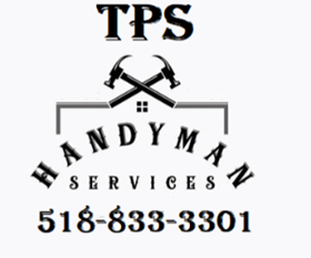 TPS HandyMan Services
