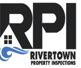 Rivertown Property Inspections