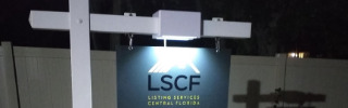 Refer an Agent to LSCF for a FREE Install