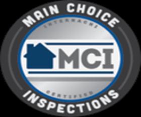 Main Choice Inspections