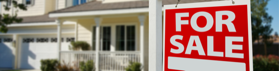 We are Listing Services Central Florida, the only Real Estate Post Installation Company with services beyond the installation of your real estate FOR SALE sign.