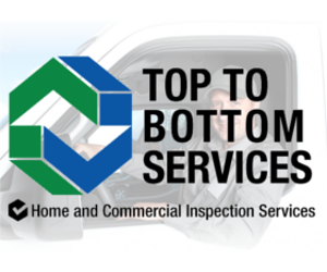 Top To Bottom Services, LLC