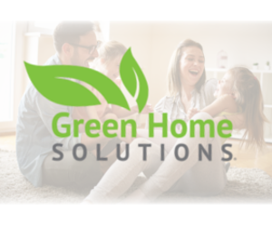 Green Home Solutions of Maryland