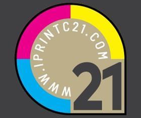 IPrintC21