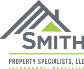 Smith Property Specialists