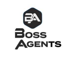 Boss Agents