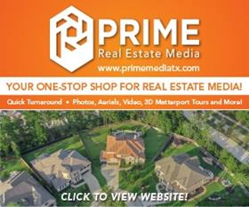 Prime Real Estate Media