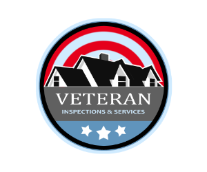 Veteran Inspections & Services